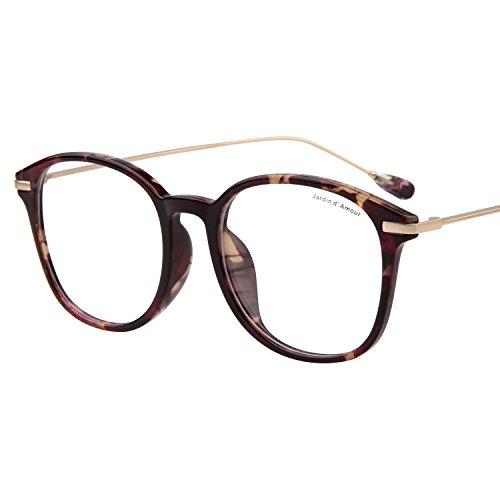jardin-damour-vintage-optical-glasses-eyewear-eyeglasses-frame-with-clear-lenses-ja7204-ptt