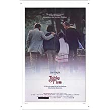 Movie Poster Metal Plate Tin Sign Wall Theater Decoration 20*30 cm by Don Jon (A-MFC4724)
