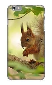 Armandcaron Iphone 6 Plus Hard Case With Fashion *eky Design/ Peqmjd-5817-ucrgyzf Phone Case hjbrhga1544