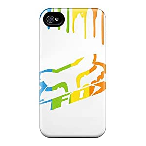 Cases Covers Compatible For Samsung Galaxy Note4 Hot Cases/ Fox Racing