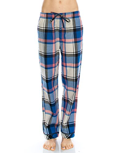 Vaenait baby - Pantalón - para mujer 39-Blue
