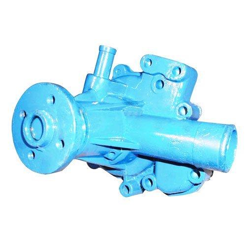 - Water Pump using 3/4