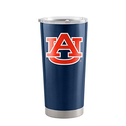 NCAA Auburn Tigers Ultra Tumbler, 20-ounce ()