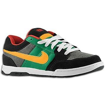 30e6d42f10a ... Nike 6.0 Air Mogan - Mens ( sz.