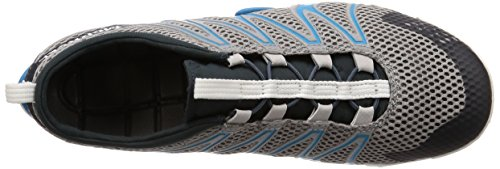Us Vapor Tetrex 5 Merrell 20 Men's Shoe 10 Medium Water wzTFI1q
