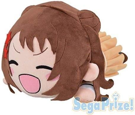BanG Dream Bandori Plush Doll Stuffed toy 6set JAPAN