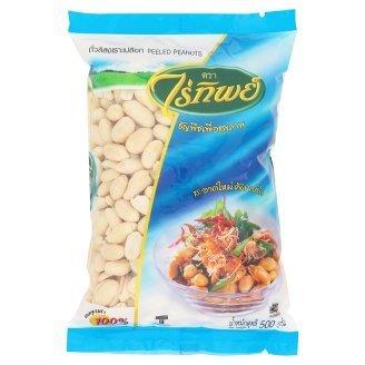 organic rice krispies - 9