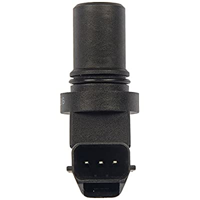 Dorman 917-606 Transmission Output Speed Sensor for Hyundai/Kia: Automotive