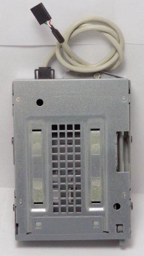 (HP 5003-0667 Pocket Media Drive Bay)