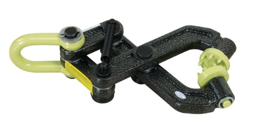 Brush Grubber BG-08 Heavy-duty by Brush Grubber