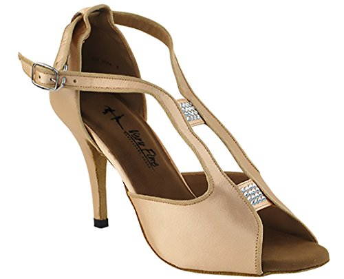 Very Fine Dance Shoes Prices