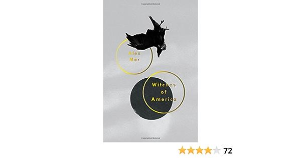 Witches of America: Amazon.es: Mar, Alex: Libros en idiomas ...