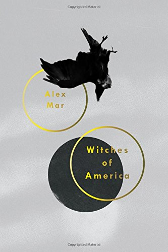 Image of Witches of America
