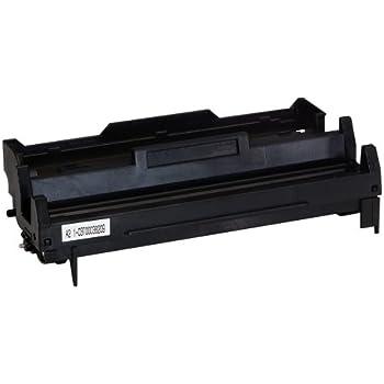 Amazon.com: Okidata 42103001 Toner Cartridge for B4000 ...