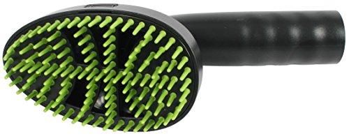 Cen-Tec Systems 92421 Vacuum Pet Grooming Attachment