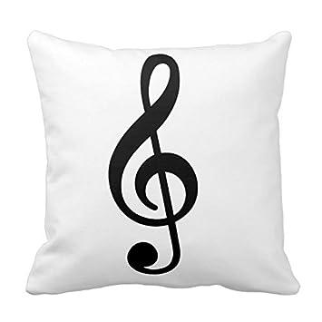 Amazon.com: metrognome Musical Metrónomo cojines Custom ...