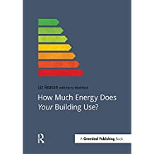 How Much Energy Does Your Building Use? (DoShorts)