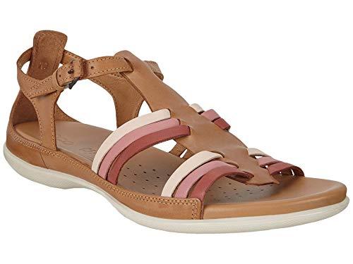 ECCO Flash Huarache Sandal
