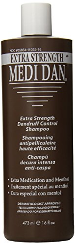 clubman-extra-strength-dandruff-treatment-shampoo-16-fluid-ounce