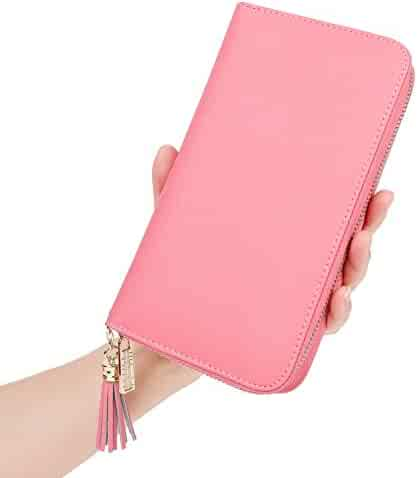 ddc408d441a3 Shopping Cynure Official - Pinks - 3 Stars & Up - Wallets - Wallets ...