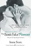 The Boss's Fake Fiancee (Bencher Family)