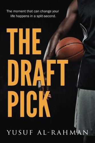 The Draft Pick pdf