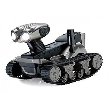 Y Jug SpybotAmazon Juegos esJuguetes 1JclKTF