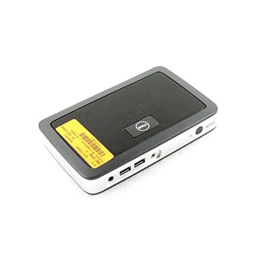 Genuine Dell WYSE PxN 5030 Zero Client RJ45 4MFM3 low-cost
