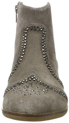 Gabor Shoes Gabor Femme Fashion Bottes fOnxwUUPqz