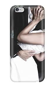 Tpu Case For Iphone 6 Plus With Fascinating Laugh Design
