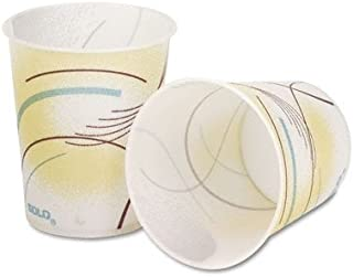 product image for SLOR53SYMCT - Paper Water Cups