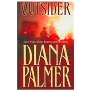 Read Online Outsider pdf epub