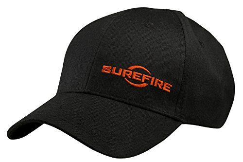 table Cap - Black, HAT-SF-BK ()