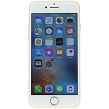 Apple iPhone 8, Fully Unlocked, 64GB - Gold (Refurbished)