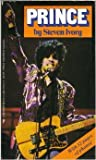 img - for PRINCE book / textbook / text book