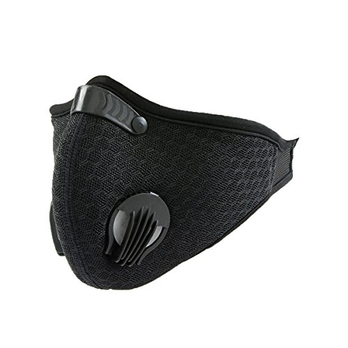 panegy-wind-dust-cold-proof-sport-warm-half-face-mask-with-filter-for-cycling-riding-motorcycle-camp