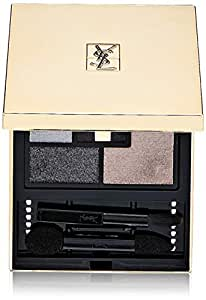 Couture Palette (5 Color Ready To Wear) #01 (Tuxedo), 5g/0.18oz No. 01 Tuxedo