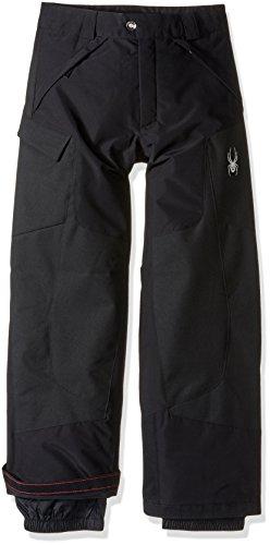 Spyder Boys Action Pants