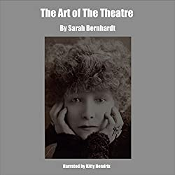 The Art of the Theatre