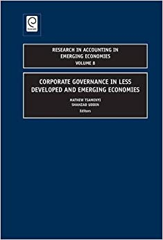 corporate-governance-in-less-developed-and-emerging-economies-research-in-accounting-in-emerging-economies-vol-8