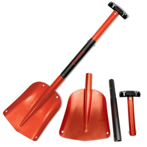 lifeline-first-aid-product-4004-aluminum-sport-utility-shovel-in-red-black-pack-of-6