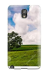Premium Case For Galaxy Note 3- Eco Package - Retail Packaging - EmPSsvi763bcFoE