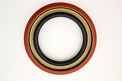 34151OSS - 4L80E, Front Pump Seal, Torque Converter Seal, 4L85E, 4L80-E, 4L85-E 1991-UP, GM