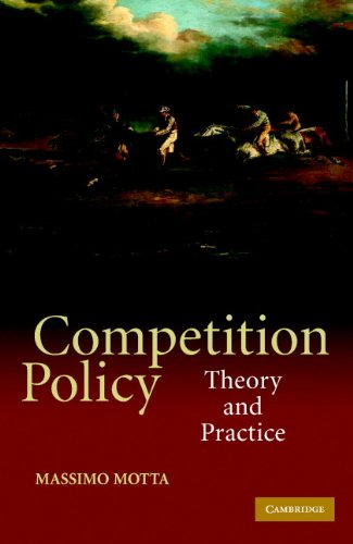 competition-policy-theory-and-practice