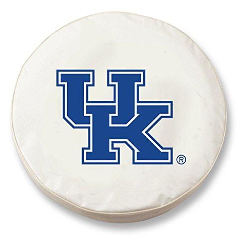 30 3/4 x 10 Kentucky