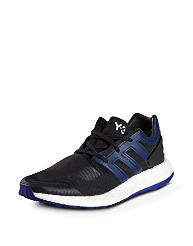 adidas Y-3 pureboost (BY8956) num 44 EU 9.5 UK 10 US
