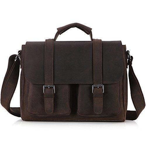 flyhawk-best-italian-genuine-leather-for-men-shouler-briefcasesatchel-bag-file-package-for-men-100-c