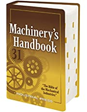 Machinery's Handbook Toolbox