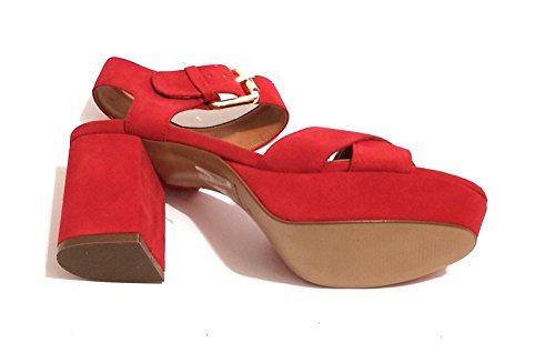 Femme Dixie Sandales Femme Sandales Dixie Dixie Sandales Femme xBanPf1vq