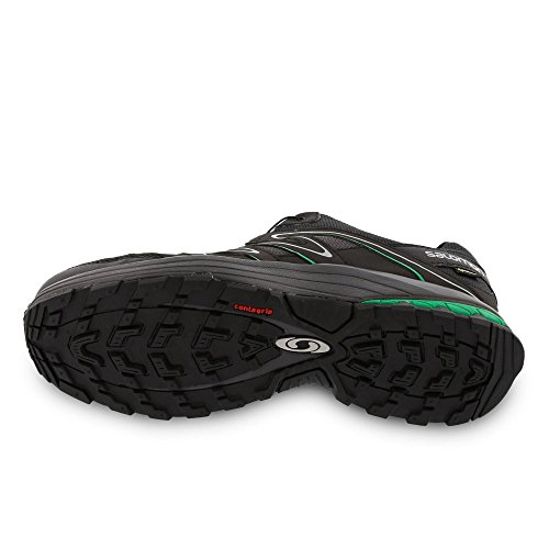 Boots Hiking 381436 Kiliwa GTX Salomon qwxfIF